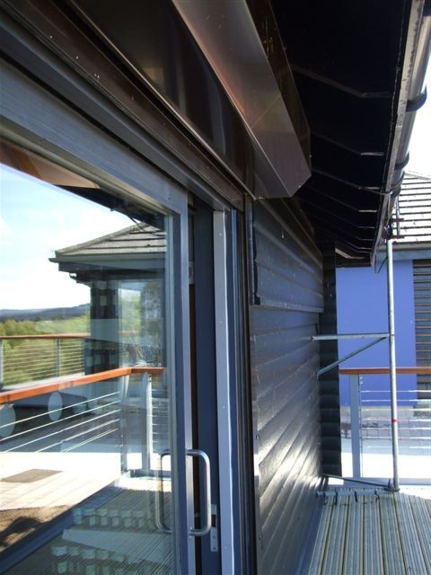 Case Study Kielder Water And Forest Park Tower Knowe
